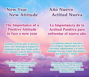 invite for P. Valenzuela (flyer).jpg