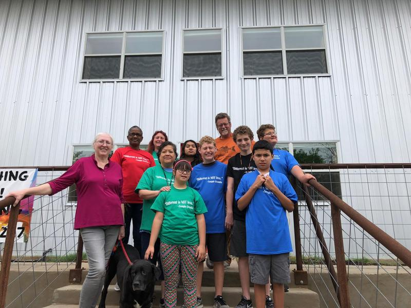 Local Printing Shop Welcomes Students Thumbnail Image