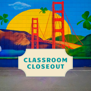 SFB Classroom Closeout.png
