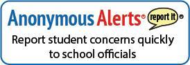 anonymous alerts link