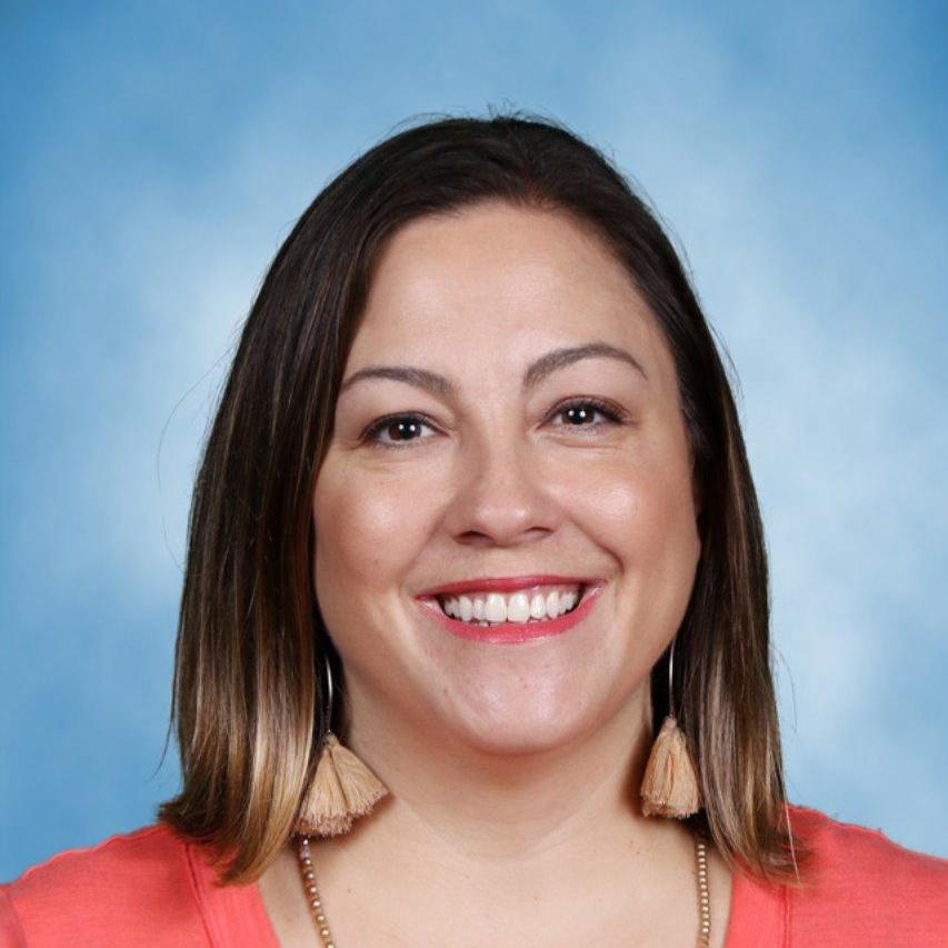 Lisa Gutierrez's Profile Photo