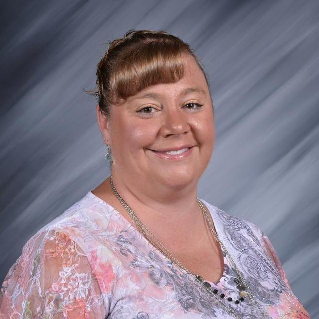 Kristy Malden's Profile Photo