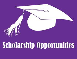 Scholarship-Opportunities picture.jpg