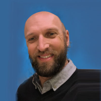 Kristofor Schmidt's Profile Photo