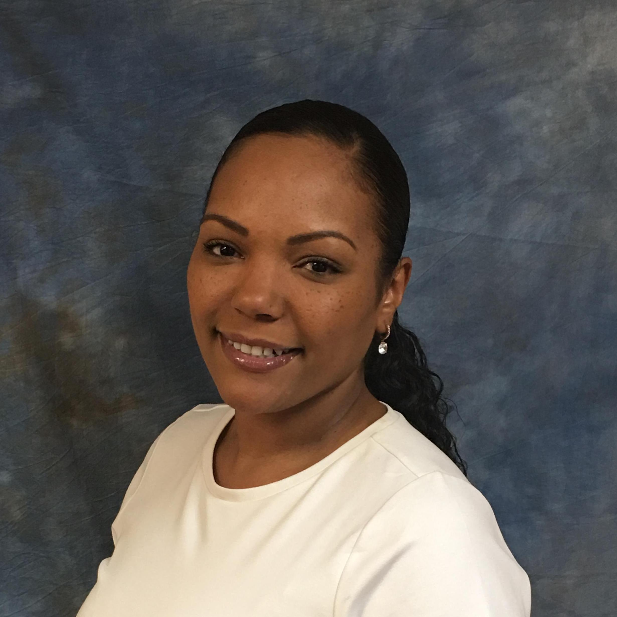 Janel Cabrera's Profile Photo