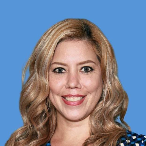 Veronica Flores's Profile Photo