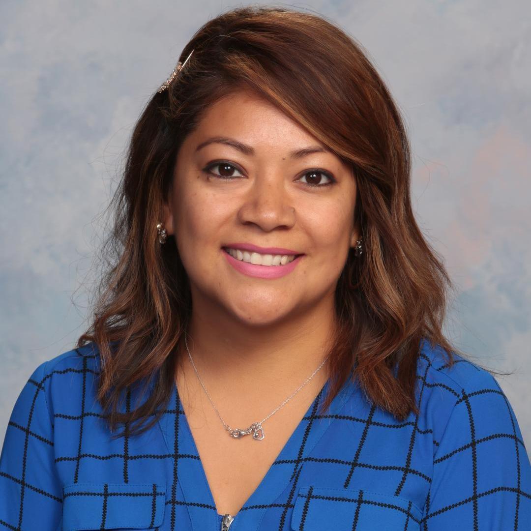 Lorena Gonzalez's Profile Photo