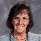Christy Bottorff's Profile Photo