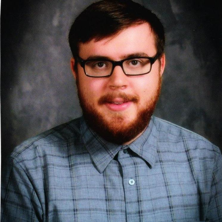 Brandon Cunningham's Profile Photo