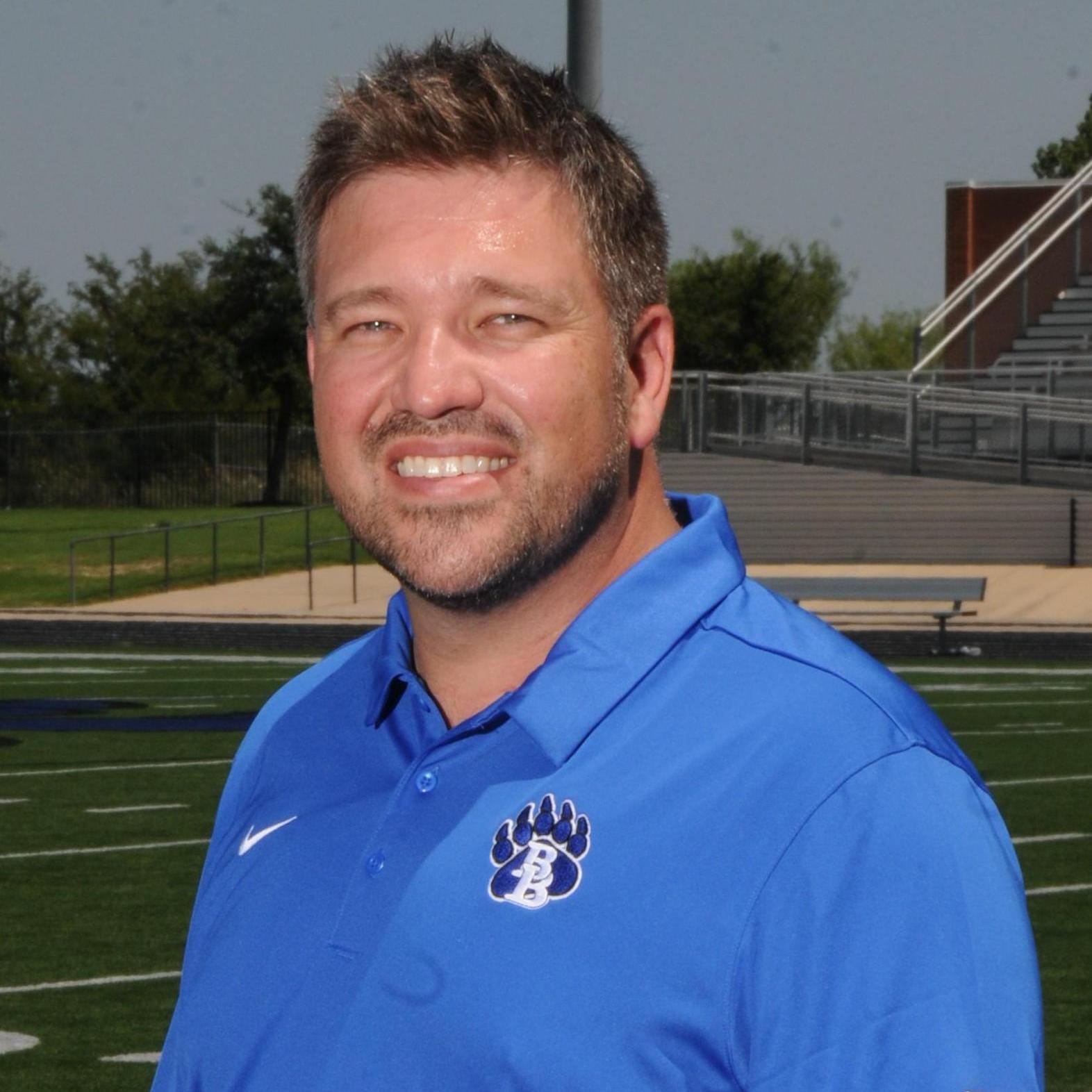 Scott Galloway's Profile Photo