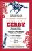 Kentucky Derby Parent Party Flyer