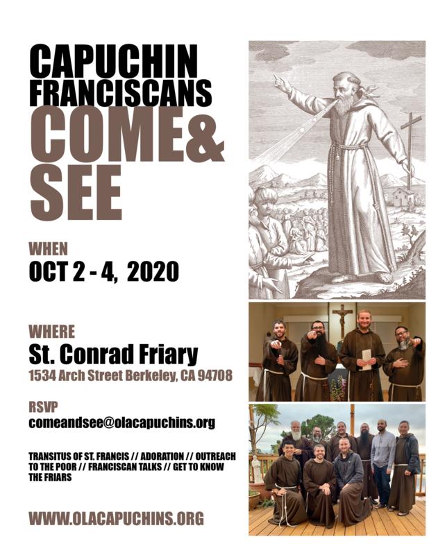 come-n-see-transitus-2020-image-print.png