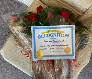 youngest child certificate and rose.jpg
