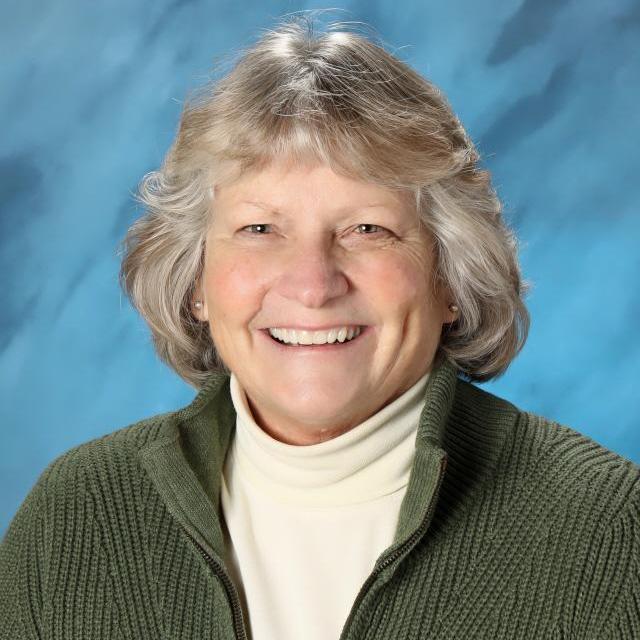 Virginia Luhn's Profile Photo