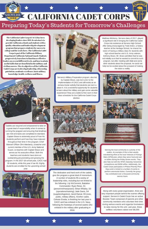 Mountaineer Progress May Edition Featured Photo