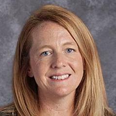 Carissa Latta's Profile Photo