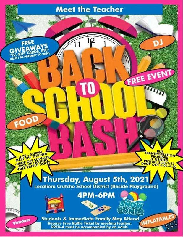 Back to School Bash 7-15-21.jpg