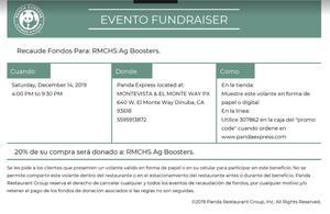 Panda Ag Fundraiser (SPANISH).JPG