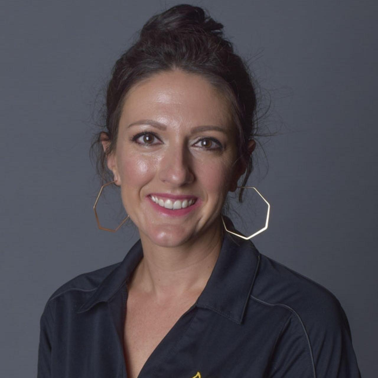 Rachael Munoz's Profile Photo