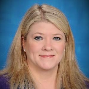 Laurie Parr's Profile Photo
