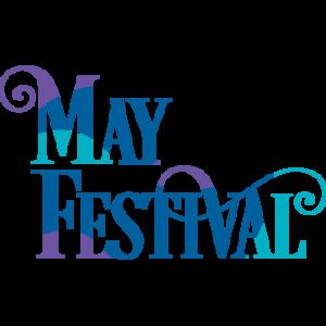 May Festival