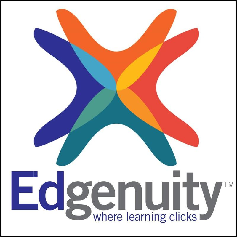 Tips for Success on Edgenuity Featured Photo