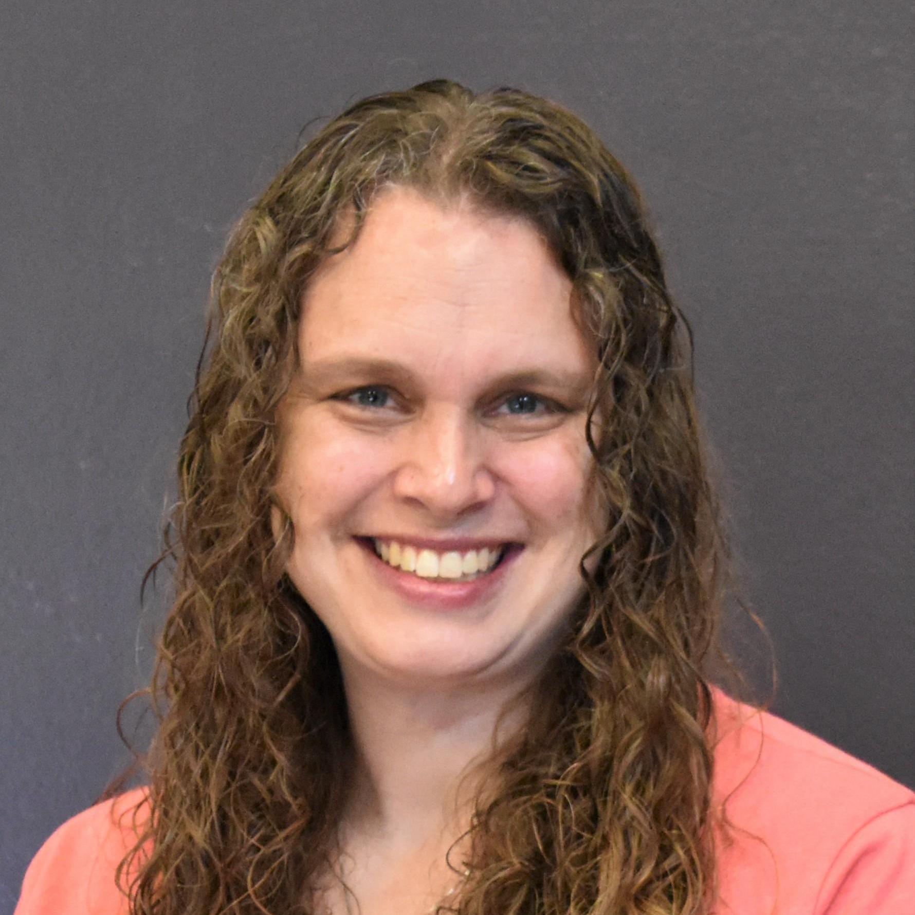 Karen Bottler's Profile Photo