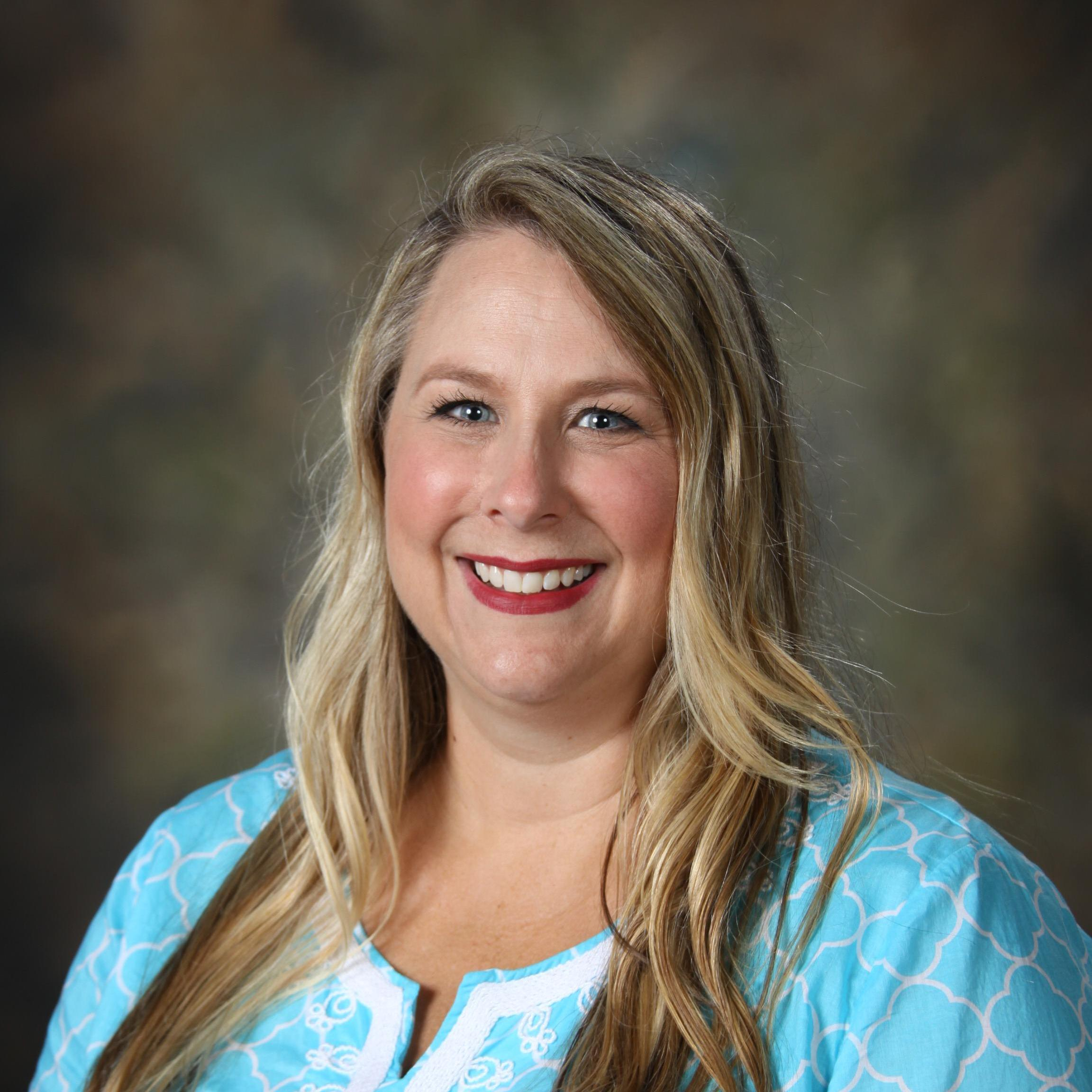 Stasha Spurlock's Profile Photo