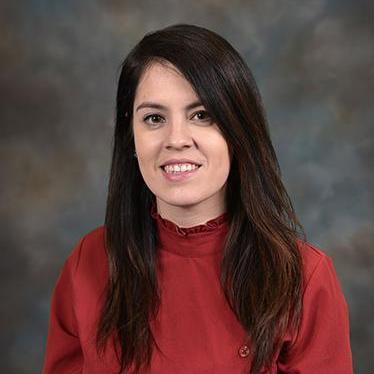 Mayra Orozco's Profile Photo
