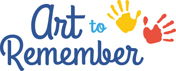 Art to Remember logo