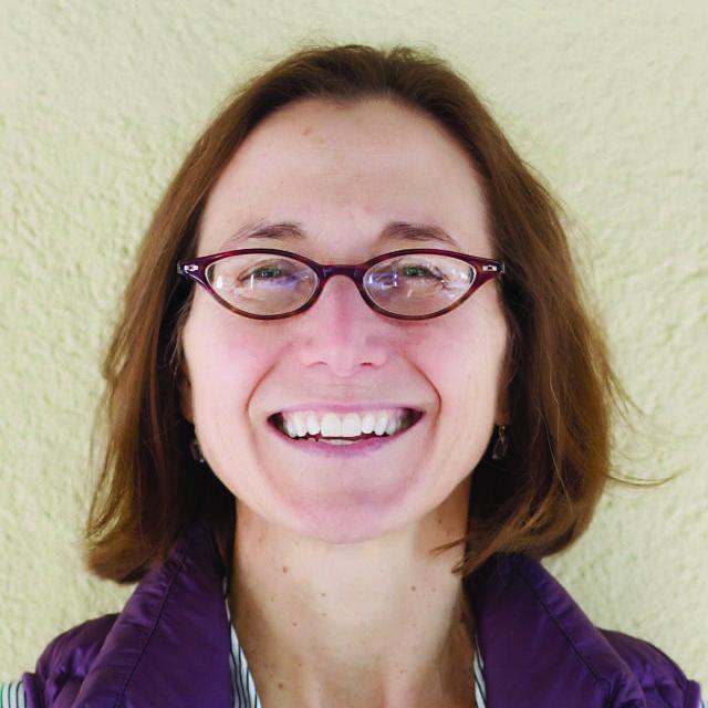 Leslie Goehl's Profile Photo