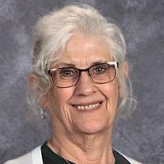 Kay Howard's Profile Photo