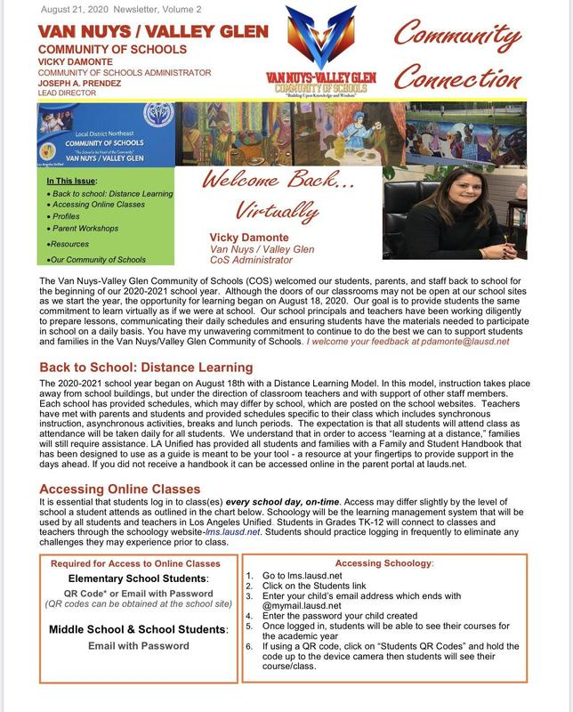COS Newsletter 2_front page.jpg