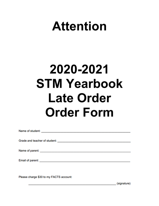 2020-2021 yearbook order form for Wednesday, May 26, Blastpng_Page2.png