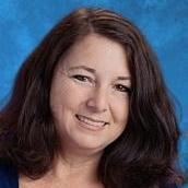 Amanda Gunderson's Profile Photo
