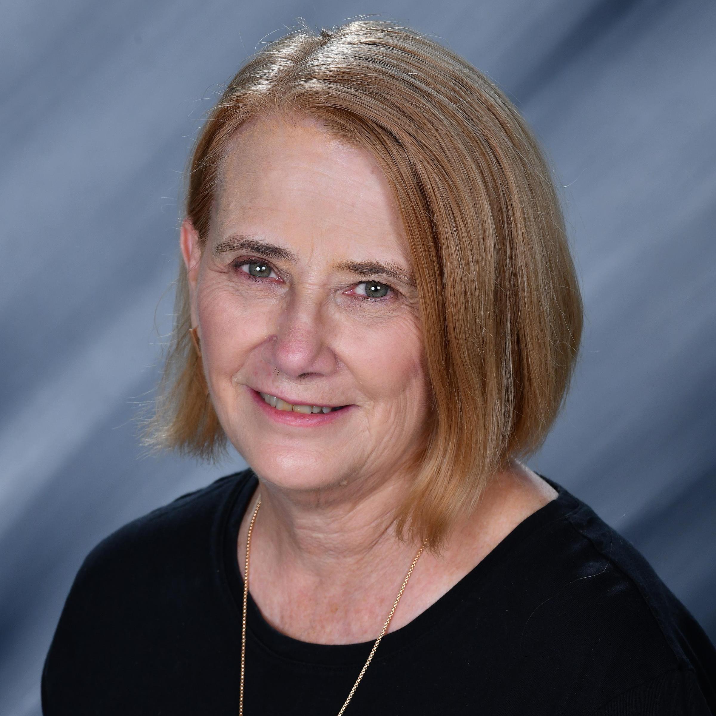 Dr. Betsy Almerico's Profile Photo