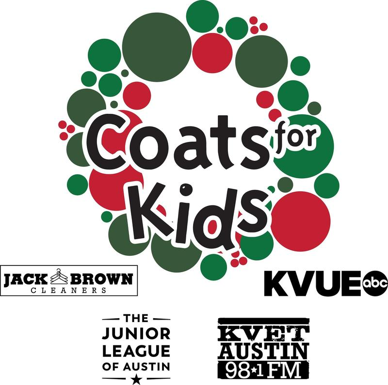 Coats for Kids Distribution Day Featured Photo