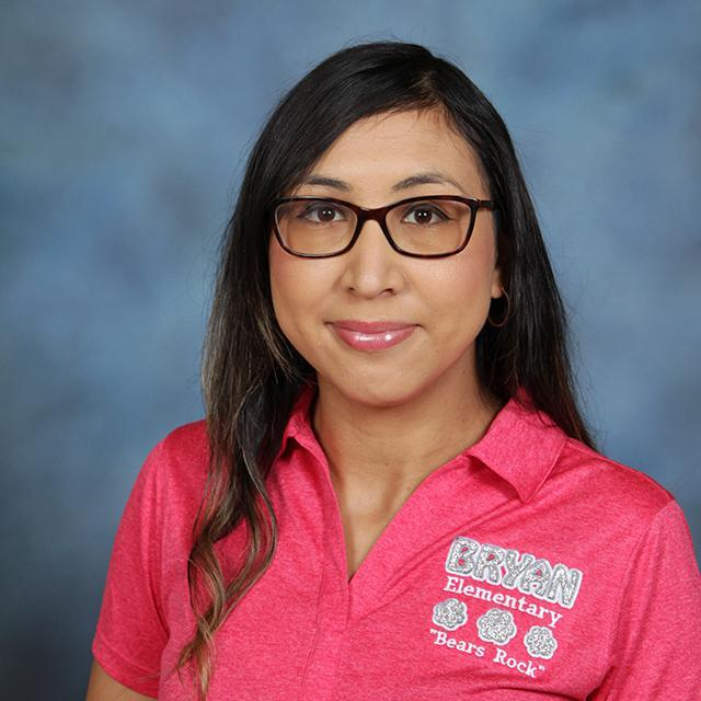 Ruby Cruz's Profile Photo