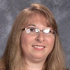 Dixie Swinford's Profile Photo