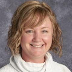 Shana Burg's Profile Photo
