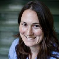 Jessica Ratigan's Profile Photo