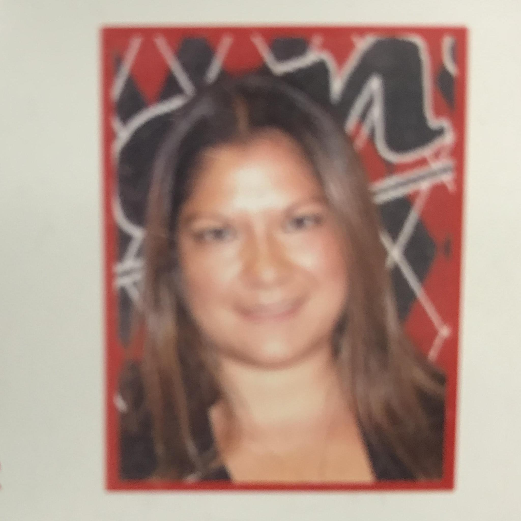 Susana Zapata's Profile Photo
