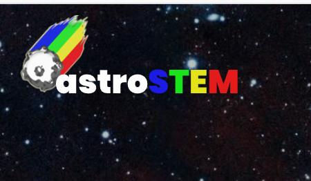 astrostem