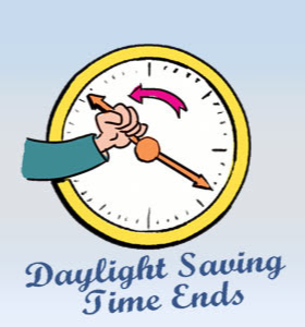 Daylight Savings Ends.png