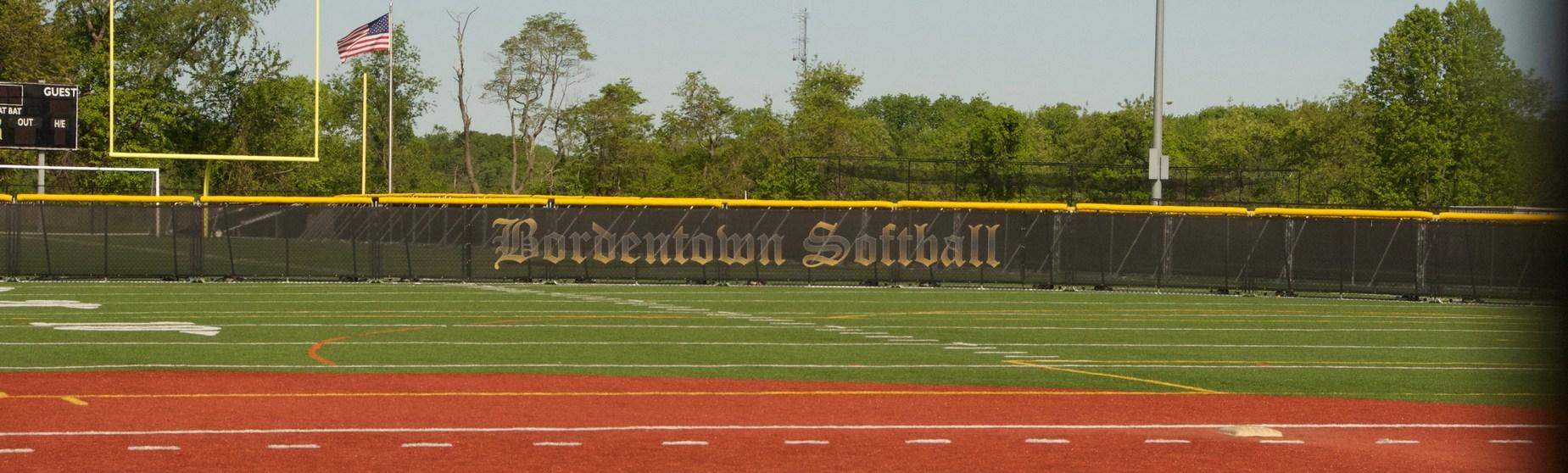 Bordentown Regional High School