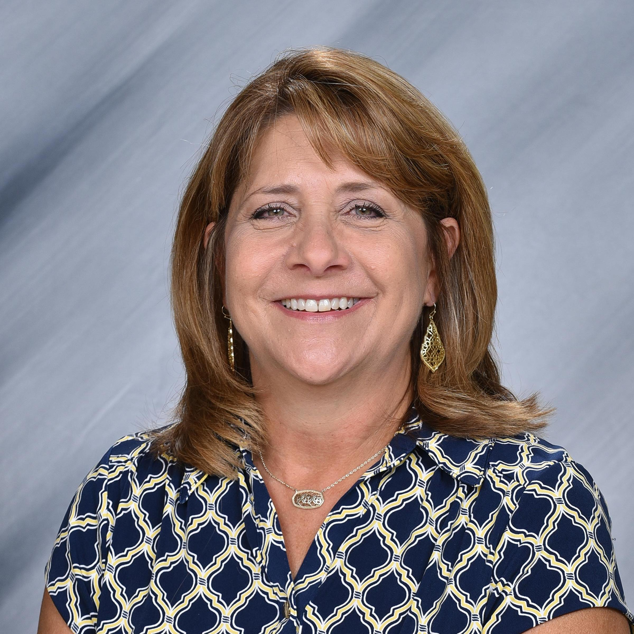 Dee Montalbano's Profile Photo