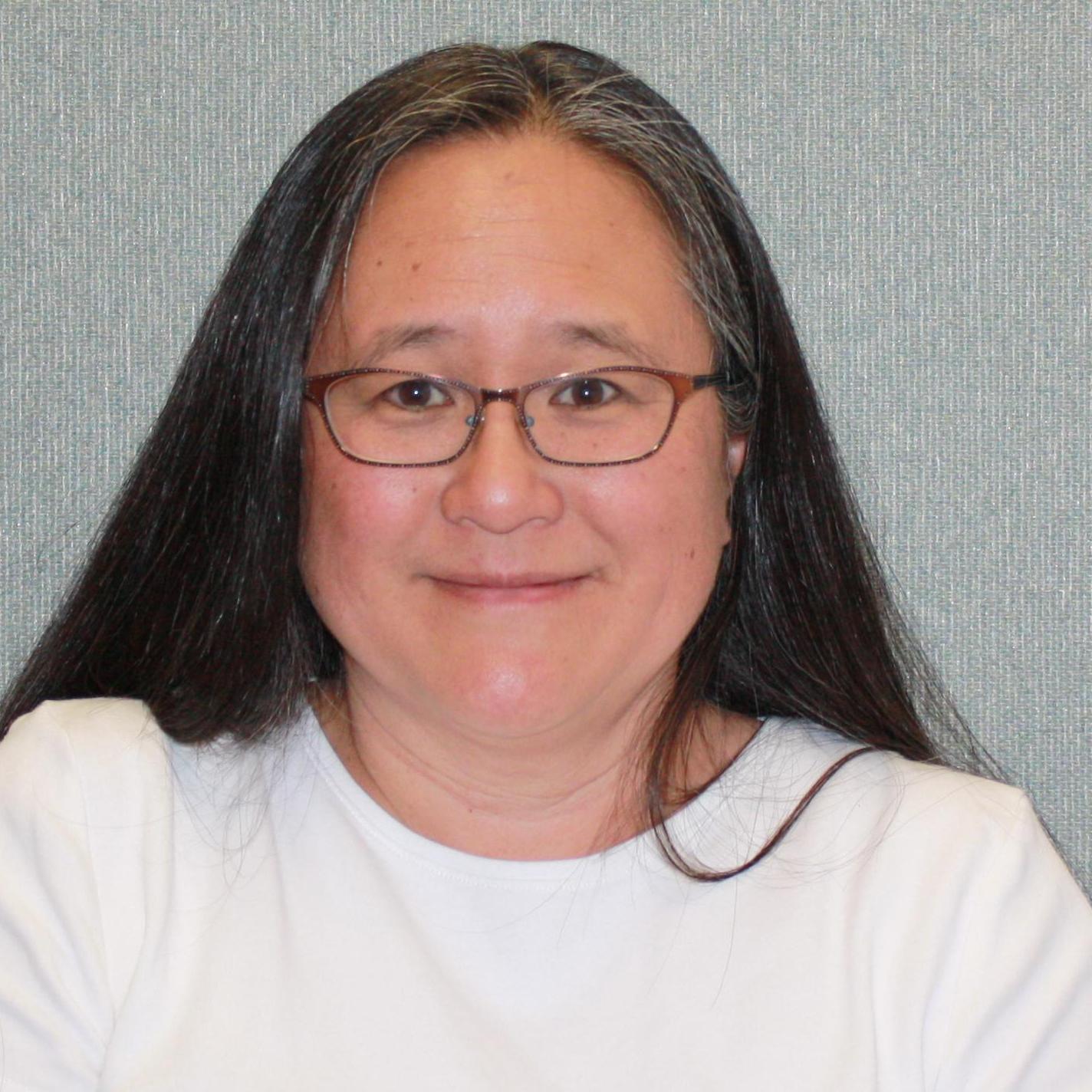 Lisa Tsuchiya's Profile Photo