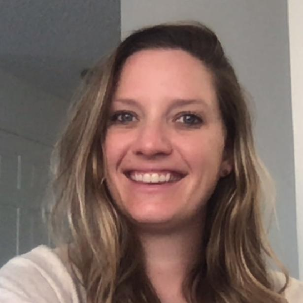 Kathryn Funk's Profile Photo