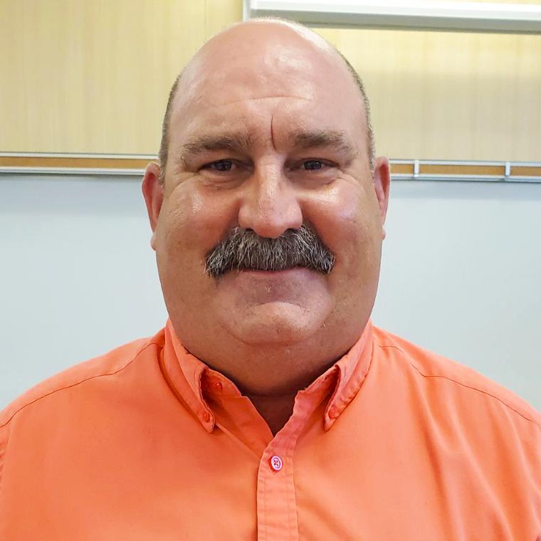 David Bech's Profile Photo