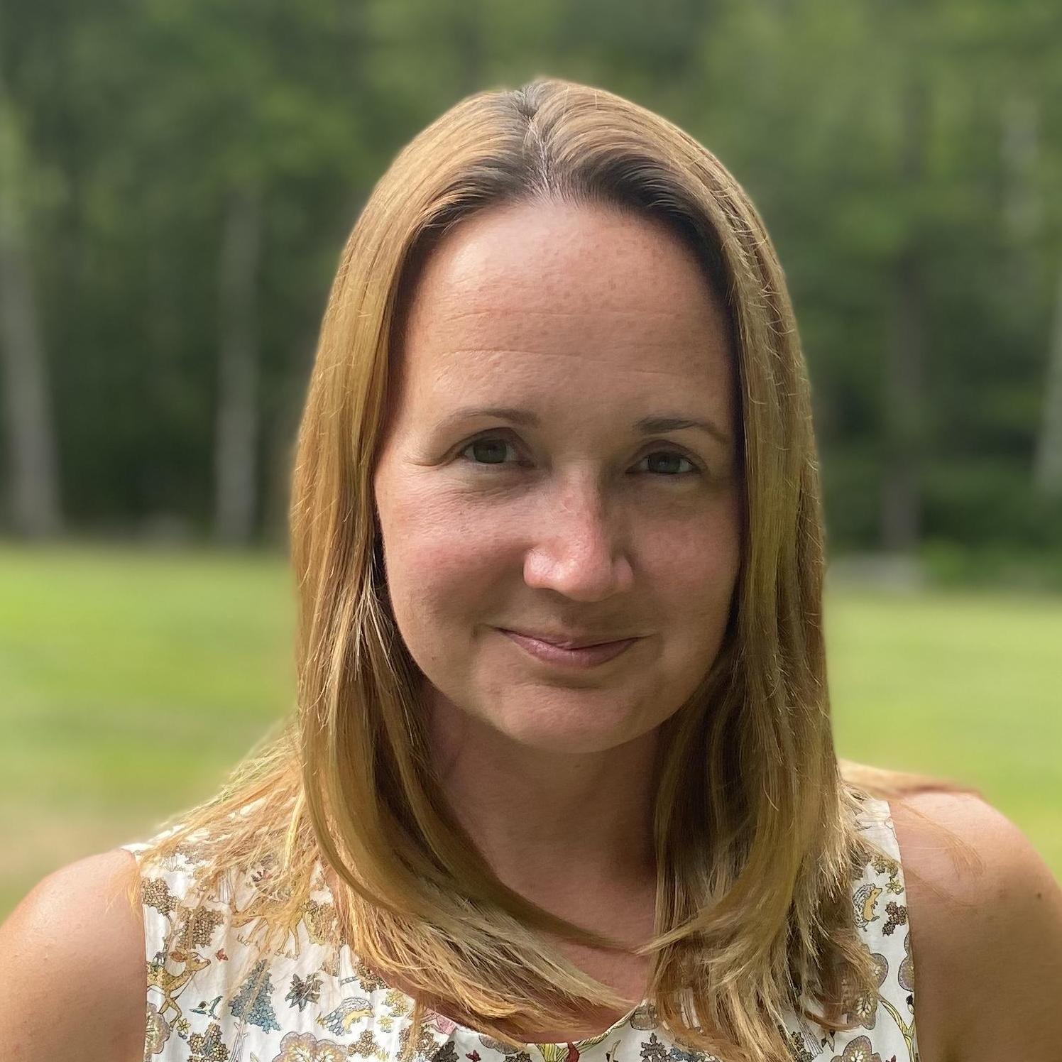 Julia Coquillette's Profile Photo